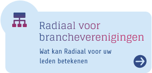 branchevereniging